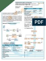 181573351 Preinforme Bioquimica M