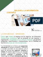 Tema 4 Contab Inform Contable