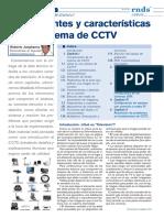 RNDS_140W.pdf
