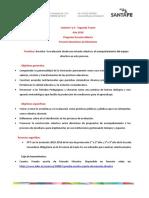 Dispositvo 3er. reunión de equipos directivos.docx
