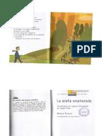 248482717-La-Arana-Enamorada.pdf