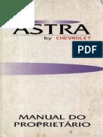 Manual.opel.Astra.1.7.TD.F.caravan