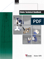 Choke_Technical_Handbook.pdf