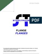 Flanges.pdf
