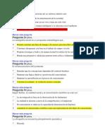 examen final cualitativos clau.docx