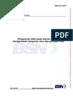 30744_SNI 8137-2015.pdf