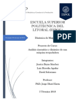 24616185 Catalogo Tecnico Pernos y Tuercas