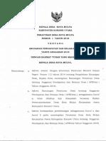 APBDes Kota Mulya 2018.pdf