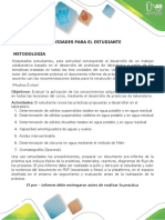 Protocolo Para El Desarrollo Del Componente Práctico Naz