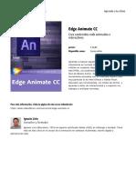 PDF Detail 863