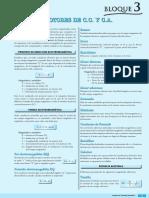 EJERCICIOS DE MAQUINAS ELECTRICAS.pdf