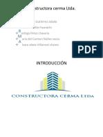 _cesacion de Diego Ardaya(22)