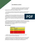 05-05-Embarazo, lactancia y alim. complementaria.doc