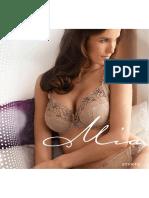catalogo+MIA+lingerie+2011+A4