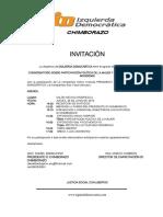 Conversatorio-28-06-2018-ID.pdf