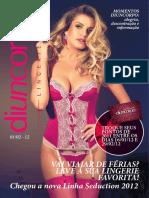diuncorpo_catalogo6.pdf