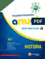 272574910 Historia Completo Anual Bcf Aduni 2014