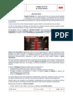 codigo_etica_1.pdf
