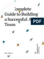 the-complete-guide-to-building-a-successful-agile-team.pdf