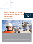 INSITER_D3.1_Functional Program of Requirements for planning and cost.pdf