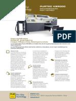 MKM-PurTec-KB5000-PUR.pdf