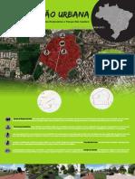 Projeto Urbano - Campos dos Goytacazes