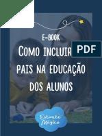 E-book_-_Como_incluir_os_pais_na_educao_dos_alunos.pdf