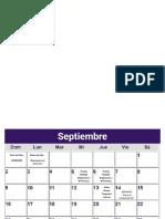 agenda Septiembre 2018.docx