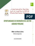 aspa oportunidades.pdf