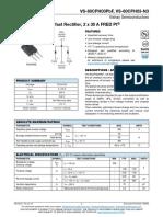 vs-60cph03p.pdf