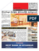 The Mirror Daily_ 6 Sep 2018 Newpapers.pdf