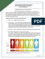 2 INFORMACIÓN BASICA DE SU CONDICIÓN FÍSICA KAREN.docx