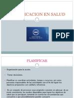 10- PLANIFICACION 2018.pptx