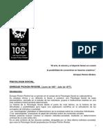 int-teorias_enrique.pdf