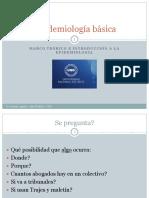 11-A) EPIDEMIO 2018-1.pptx