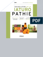 Christian Brun-Le grand livre de la naturopathie-Eyrolles (2011).pdf