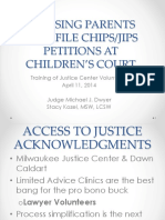 advising-parents-chips-jips-apr-14.pdf