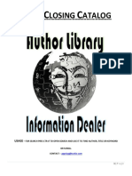 131816598-Authors-Library.pdf