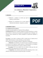 LABORATORIO 2 QUIMICA TECNICA.pdf