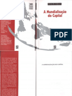A Mundialização do Capital-Francois Chesnais(1).pdf