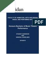 MUSIC-THEATRE-STUDENT-HANDBOOK-2018.pdf