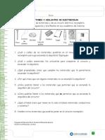 articles-26548_recurso_docx (1).docx