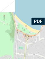 Map mission bay