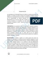 oratoria forense.pdf