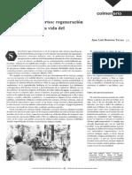 Beauclair, Nicolas - La Reciprocidad Andina Como Aporte a La Ética Occidental