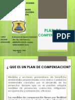 Plan de Compensacion