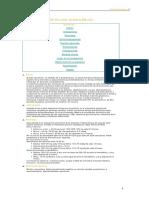 amoxicilinaclavulanico.pdf
