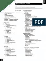 Dahnert Radiology Review Manual