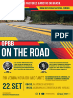 OPBB on the road_ES