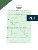 rs1.pdf